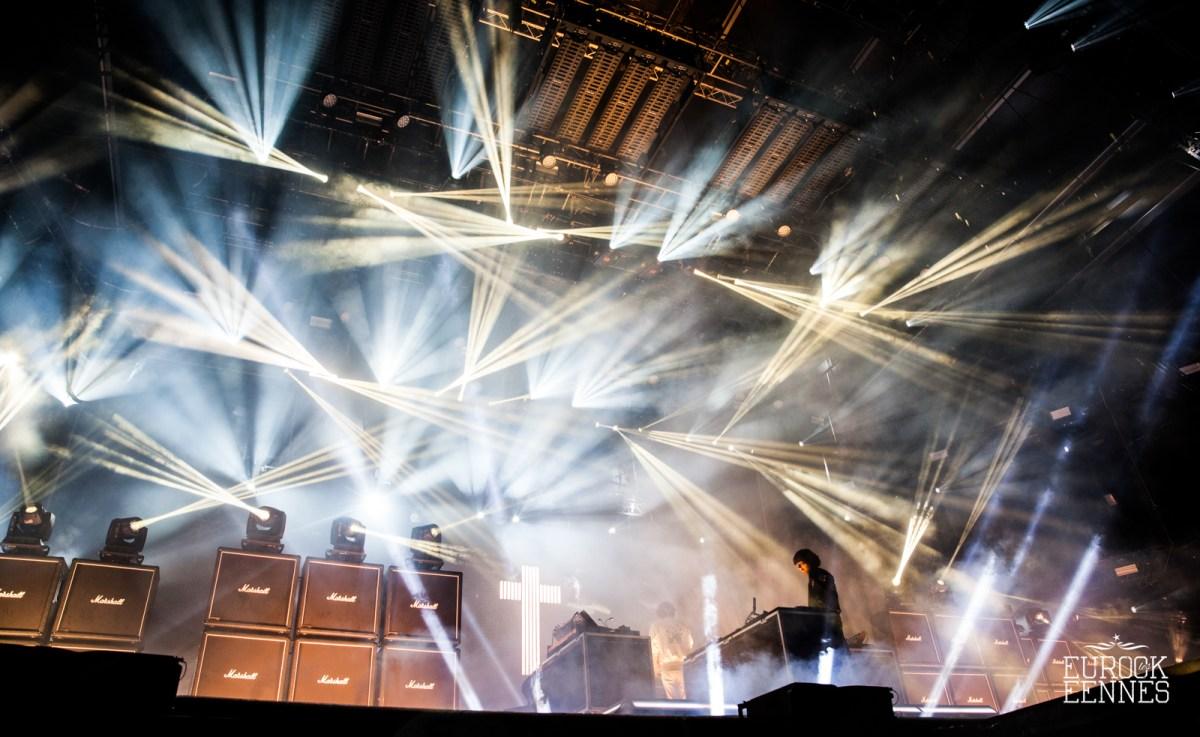 Festival des Eurockéennes 2017 : retour sur 4 jours de soleil, de gadoue et de décibels