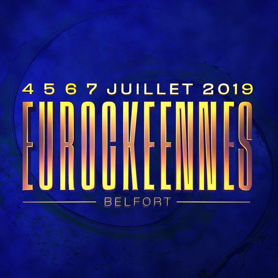 Eurockéennes 2019 : A quoi s'attendre ? Des infos, des pronos.