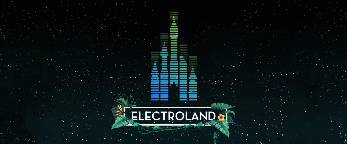 Electroland 2019 : Une édition boostée chez Mickey