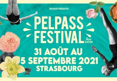 Pelpass festival 2021