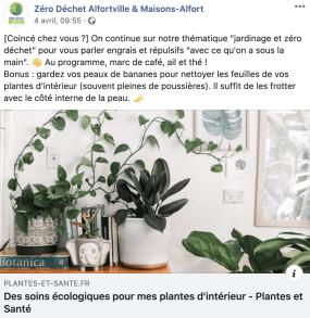 zéro-déchet maisons-alfort alfortville