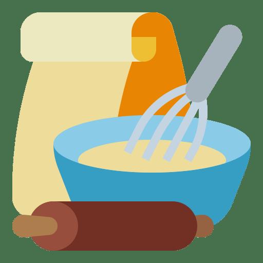 zéro-déchet et économies, cuisine, fait-maison
