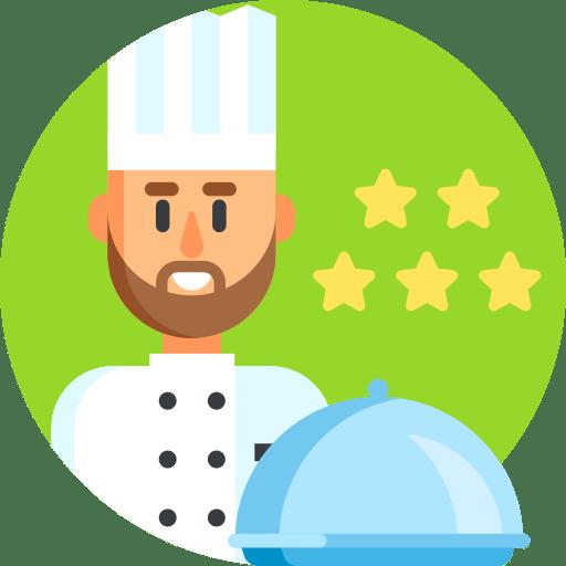 zéro-déchet et économies, cuisine, préparations