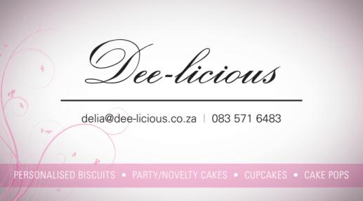 Business_Card-delia