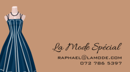 Business_Card-Lamode