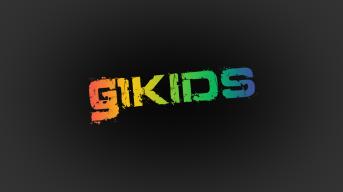 G1Kids