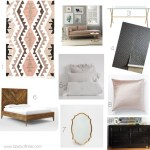 The Edit|For The Home| February 2016