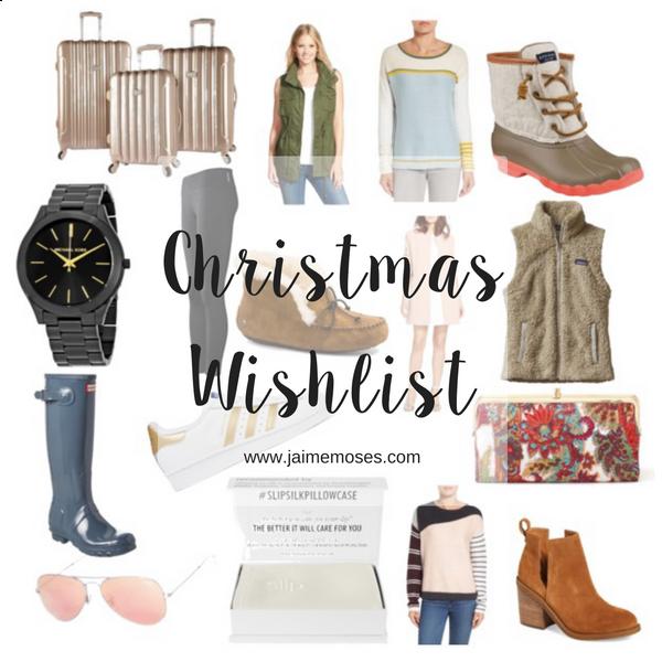 christmas-wishlist-pinterest