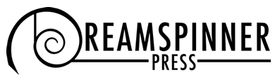 Buy Now: Dreamspinner Press