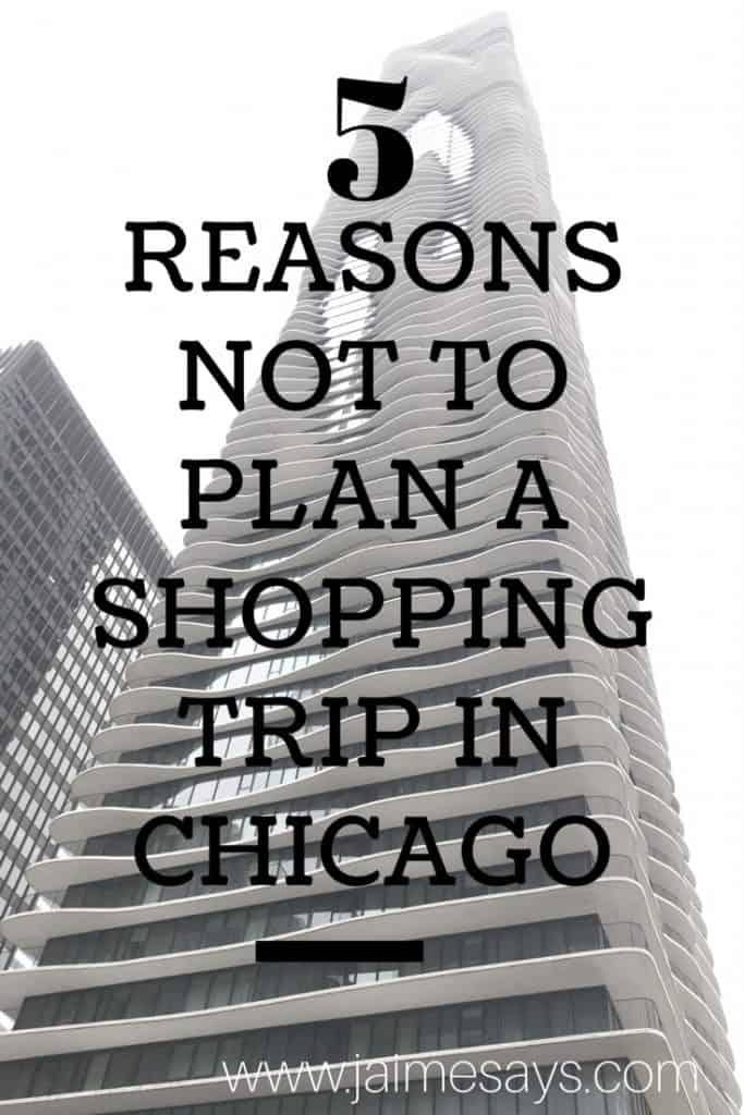 Chicago Blogger Travel Blogger Quiet Travel Anxious Traveler Lifestyle Blogger