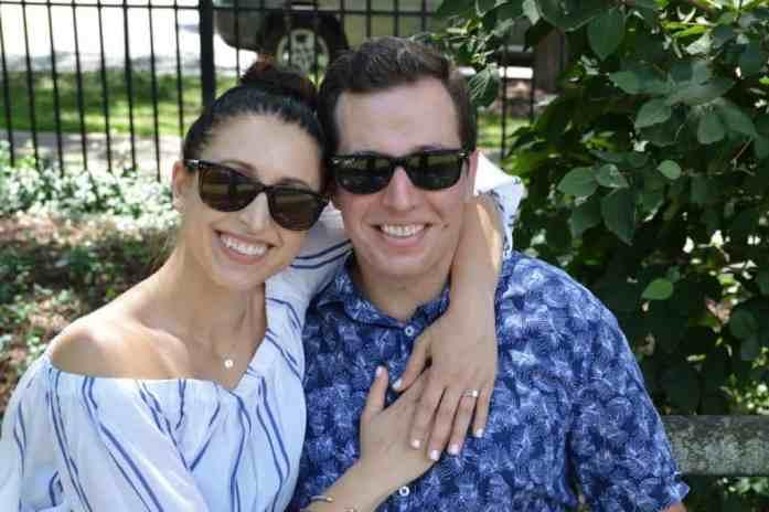 Chicago Blogger|Travel Blogger|Quiet Travel|Anxious Traveler|Lifestyle Blogger