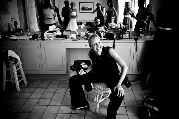 blonde-photographer