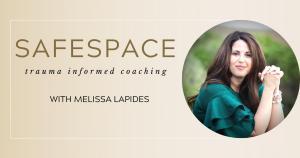Healing Trauma Certification, Melissa Lapides