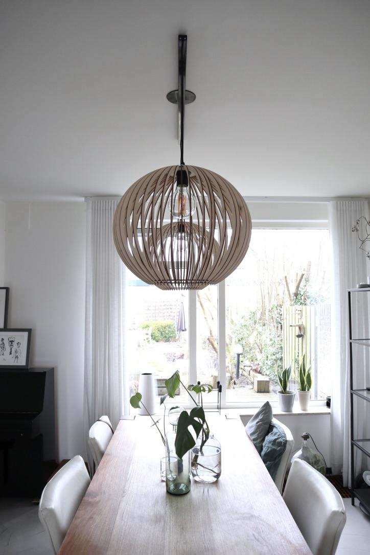 Lampen3-JaimyInterieur