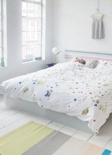 snurk-flowers-dekbedovertrekset-van-katoen-perkal