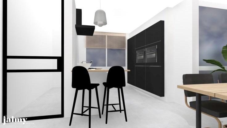 jaimyinterieur_Langerak-nieuwbouw-2