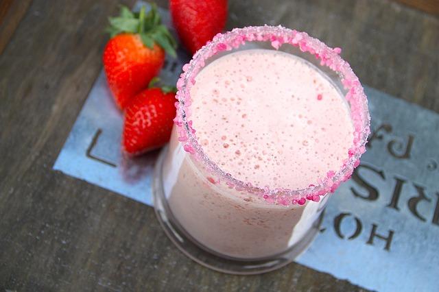 milk-shake-608919_640