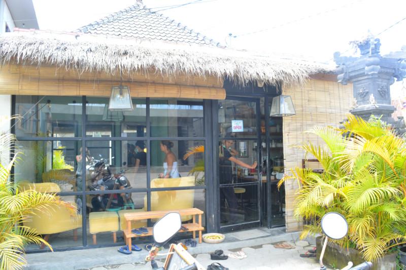 Chillax Massage Canggu Bali www.jaimyskitchen.nl