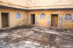 unused-rooms-of-badal-mahal-narrating-historic-activities-of-their-own