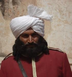 Acteur indien