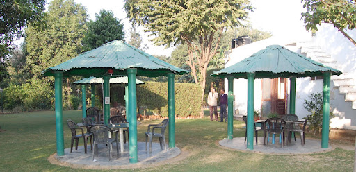 Alwar's JK Club has a special reputation all over the country - Minister of State for Labor