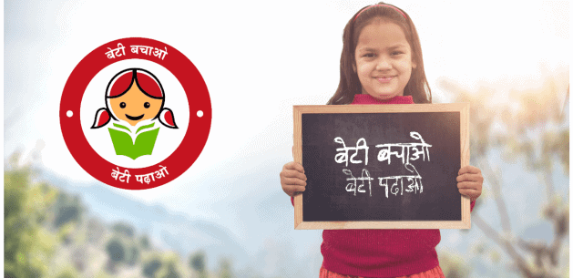 Centre will connect states with PFMS portal for success of Beti bachao beti padhao scheme