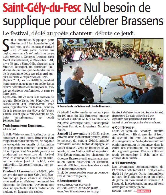 2016-11-10_ML-Brassens