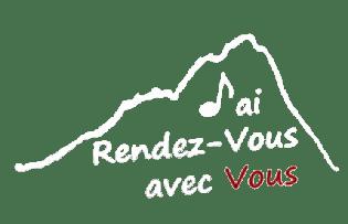 logo-jrdvav-blanc