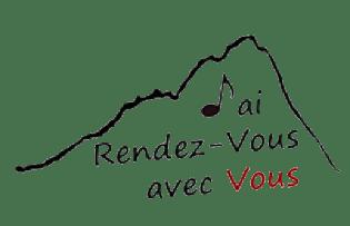 logo-jrdvav-transparent