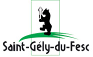 saint-gely
