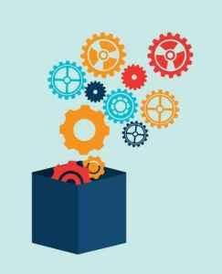 """¿Qué Pasaría si desarrollaras un Poderoso Pensamiento """"Fuera de la Caja"""" con PNL?...Por Jairo Rosales"""