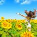 El Poder de la Gratitud...Por Jairo Rosales y Código Mental