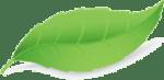 jair空氣清淨機|迦拓科技