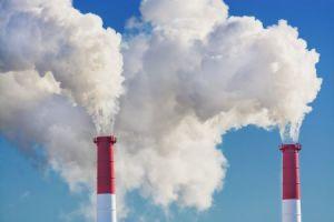 jair空氣清淨機|迦拓科技|空氣汙染