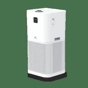 jair-P550空氣清淨機|迦拓科技|安靜低噪音