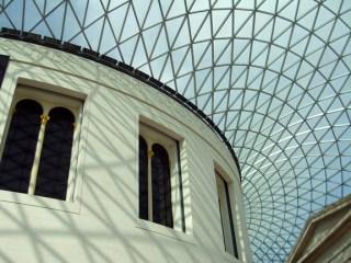 photo_britmuseum