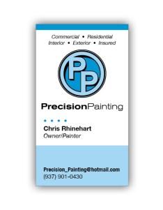 precisionpainting_card