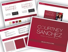 sanchez-brand-guide