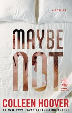 Maybe-Not-Colleen-Hoover-US-Cover