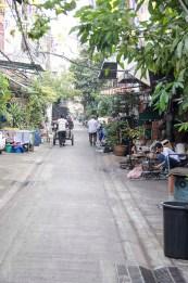 Bangkok Diapo JUO 3