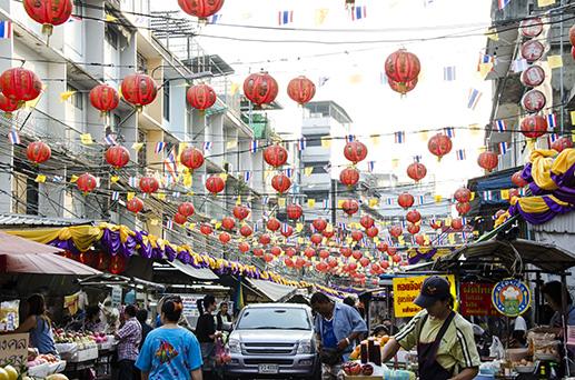 Bangkok_J'ai Une Ouverture_Tour du Monde_517
