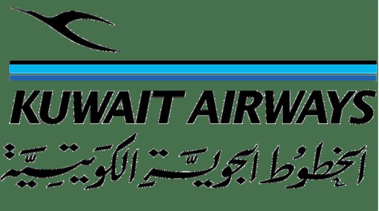 kuwait-airways-logo-J'ai Une Ouverture - Tour du Monde