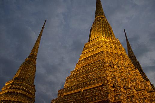 Bangkok Diapo JUO 12