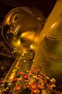 Bangkok Diapo JUO 15
