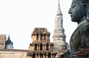 Sukhothai Diapo 4