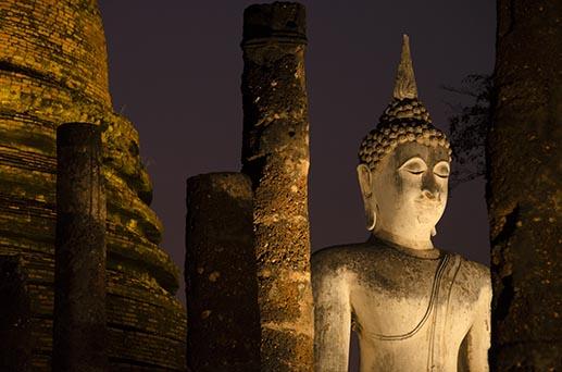 Sukhothai Diapo 6