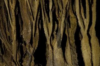 Grotte de Phong Nha - Vietnam