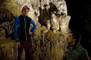 Wolter - Grotte de Phong Nha - Vietnam