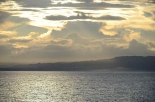 L'île de Camiguin - Philippines - Levez vous