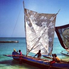 seth à madagascar - julien malland - tour du monde - jaiuneouverture